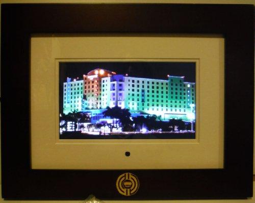 Digital Photo Frame 7