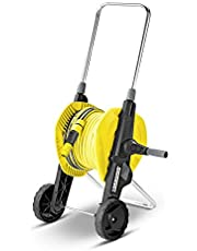Karcher Hose trolley HT 3.420 Kit 1/2 inches