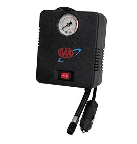 AAA Mini 12V DC