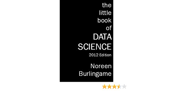 Curriculum for Data Science