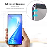 Forefront Cases Hydrogel Screen Protector for