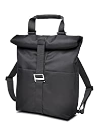 Kensington LC140 Crossroads Collection Backpack for Laptop and Tablet, 14.4 Inches(K62620WW)