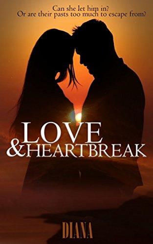 Breakdown of a Broken Heart