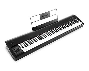 Top MIDI Controllers