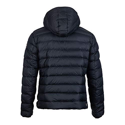 nd Originals 46 1250r Colmar Size zEOqxTw