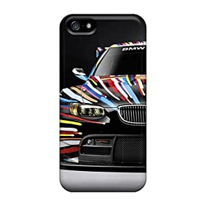 Iphone Covers Cases - Bmw Protective Cases Compatibel With Iphone 5/5s Black Friday