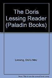 The Doris Lessing Reader (Paladin Books)