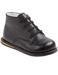 Kids' 8190woa Rain Shoe