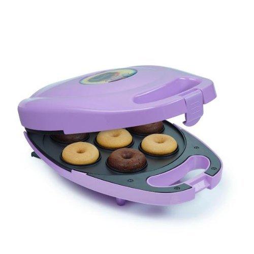Homemade Mini Donut Maker - Las Vegas Premier Outlet