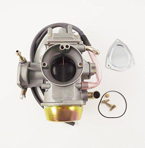 600 carburetor - 6