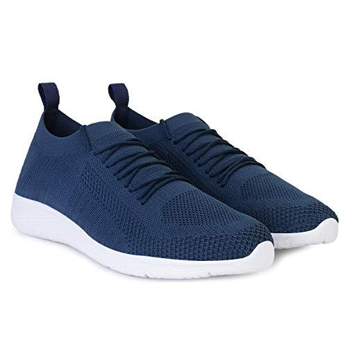 Fast Trax Eva Running Shoes for Men