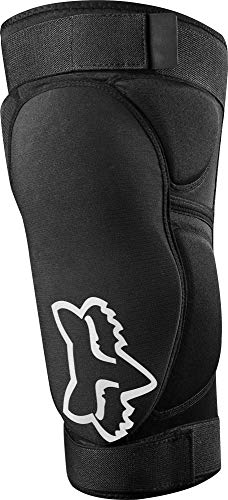 - Fox Racing Launch Pro Knee Guard Black, L