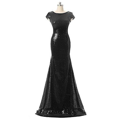 Victorian Tea Dress - 8