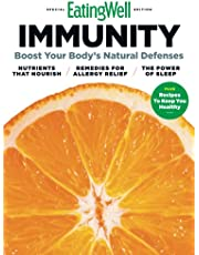 EatingWell Immunity