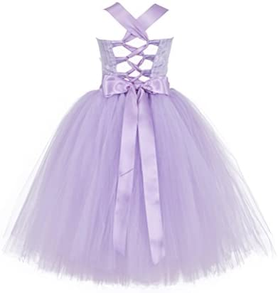 ekidsbridal Wedding Pageant Criss Cross Occasion
