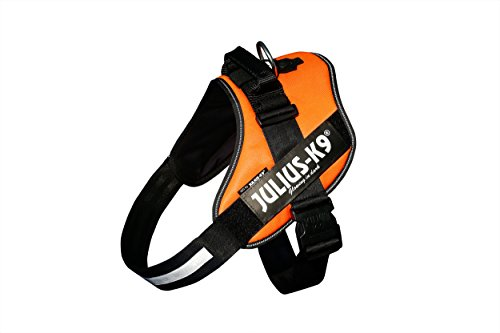 Julius K9 16IDC Power Harness Size product image