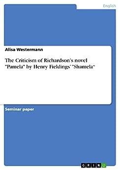 book entwicklung