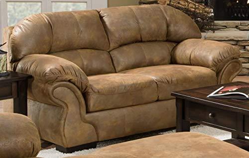 Simmons Upholstery Pinto 6270-02 71