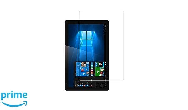 For Chuwi Hi13 Ultra Clear Screen Protector,High Definition Anti-scratch Screen Protector for Chuwi Hi13 13.5 inch 3 pack