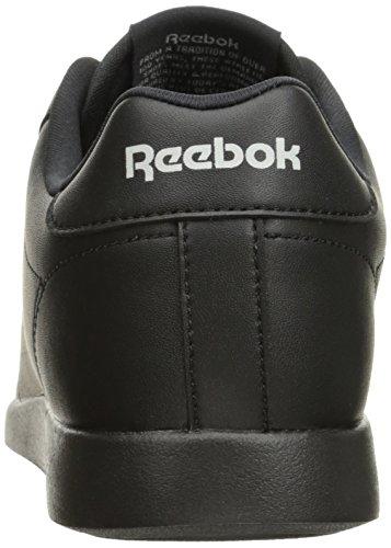 Reebok Women's Princess Lite Classic Shoe Black buy cheap discount pqy0RYaL9
