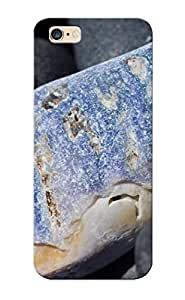 Premium [UgHMaw Diy For Iphone 6Plus Case Cover 44MsVvR]blue Rock Diy For Iphone 6Plus Case Cover With - Eco-friendly Packaging