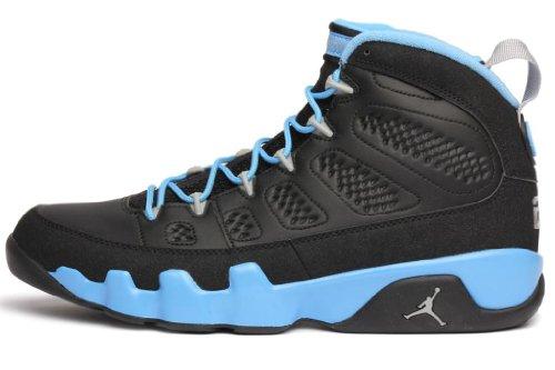 Air Jordan 9 Retro 'Slim Jenkins' Mens Sneakers (302370-045)