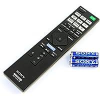 Sony Remote Commander RMT-AA130U, 149301411 (RMT-AA130U)