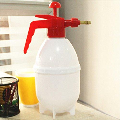 Cheap Danmu Portable Pressure Garden Spray Bottle Plant Water Handheld Sprayer 1.5L