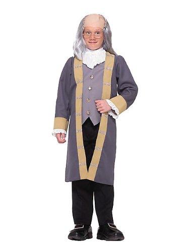 Ben F (Ben 10 Costumes)