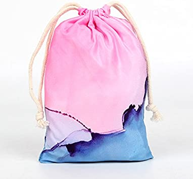 cubierta de toldo Cubierta de lactancia 6 en 1 para asiento de coche de beb/é Cherish Lewis UK azul 1
