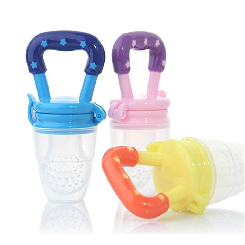 Food Feeder For Baby India