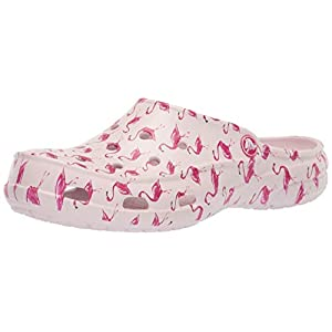 Crocs Freesail Seasonal Clog, Zoccoli Donna