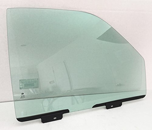 1994-2002 Dodge Ram Pickup 1500 2500 3500 Passenger Side Right Front Door Window Glass DD8488GTY