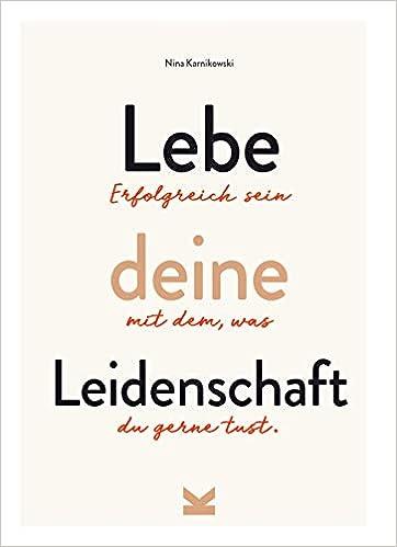 Gern ドイツ 語
