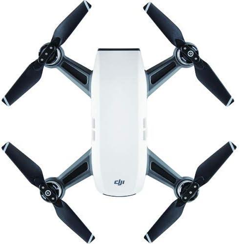 best portable mini drone