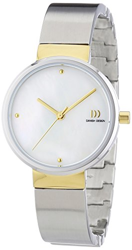 Danish Designs Women's Watch(Model: 10018)