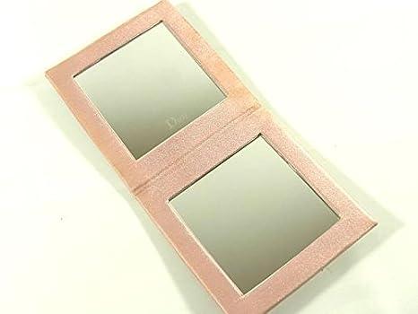new product 87431 67c41 Amazon | (クリスチャンディオール) Christian Dior コンパクト ...