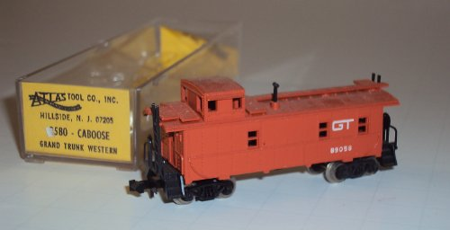n-scale-atlas-caboose-grand-trunk-western-freight-train-car-3580