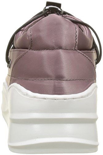 Bronx BX 1471 Bspacex, Sneaker Donna Pink (Dusty Pink 1697)