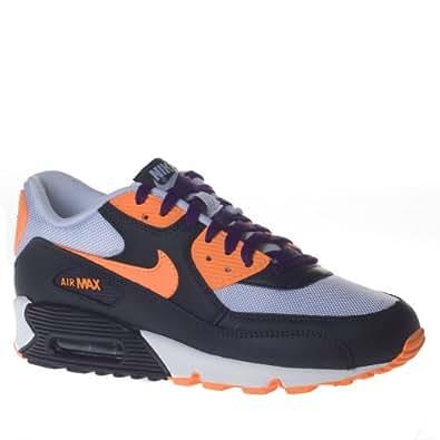 NIKE Nike air max 90 zapatillas mujer