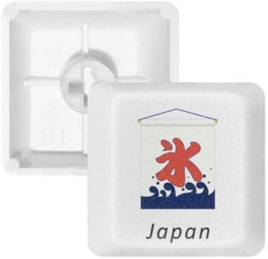 DIYthinker Teclas Locales Tradicionales Japoneses De La ...