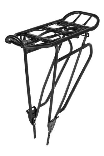 RFR Universal Fahrrad Gepäckträger