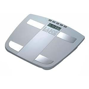 Laica PS 4006 - Básculas de baño