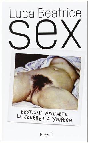 Free gay teink porno
