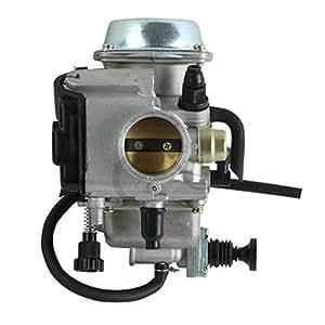 tcmt replacement carb fuel system carburetor. Black Bedroom Furniture Sets. Home Design Ideas