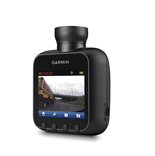 Garmin Standalone Recorder Certified Refurbished