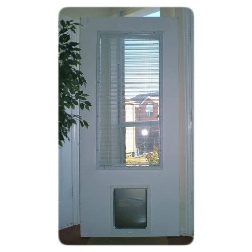 exterior door with pet door. Pet Doors Door Entry Wall Dog  045 Exterior With Stunning Ideas Amazing House