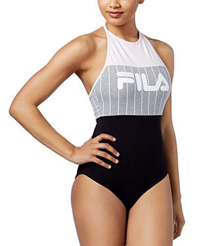 40175877e67 Jual Fila Women s Fia Bodysuit - Jumpsuits