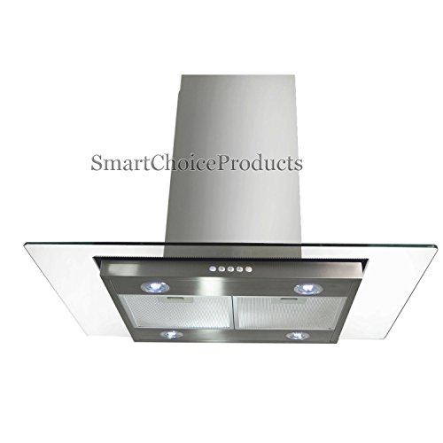 gtc-europe-36-kitchen-glass-range-stainless-steel-island-hood-stove-vent
