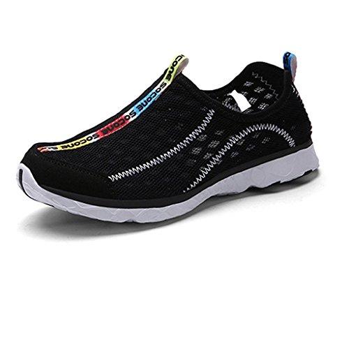 Water Women's Aqua Black Quick Oriskey Drying Shoes qUOHnwvRwI
